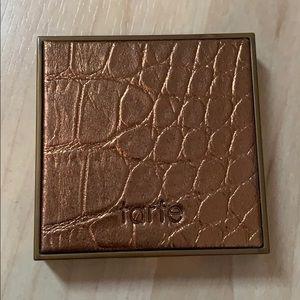 Tarte Amazonian clay bronzer